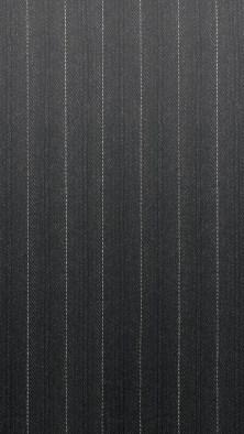 خلفيات ايفون 5