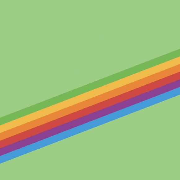 خلفيات ايفون 8، 8 بلس