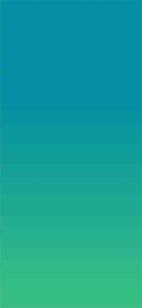 حمِّل خلفيات اوبو Color OS 6.0 الإفتراضية | 15 خلفية أصلية بدقة +FHD 9