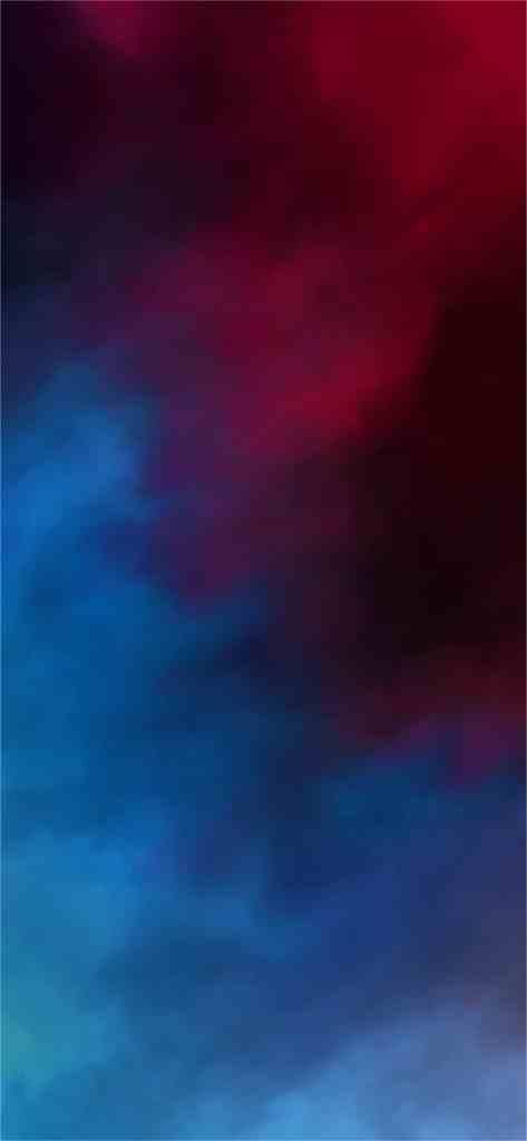 حمِّل خلفيات اوبو Color OS 6.0 الإفتراضية | 15 خلفية أصلية بدقة +FHD 11
