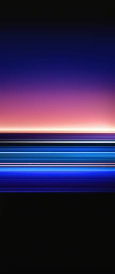 Sony-Xperia-1-Wallpapers-Mohamedovic-02