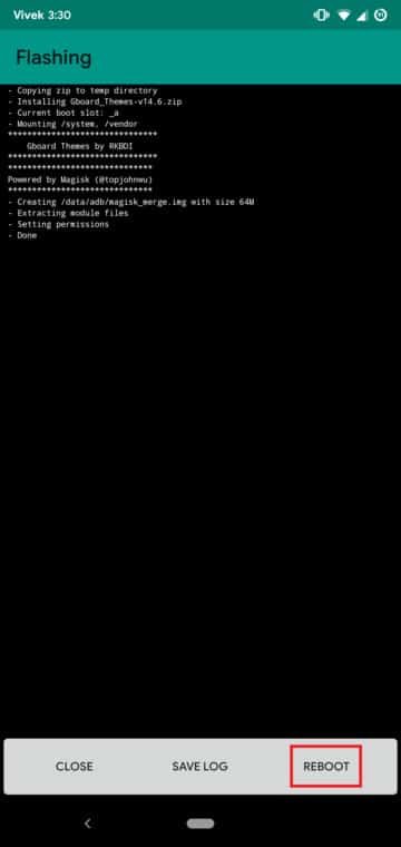 Gboard-themes-magisk-module-04
