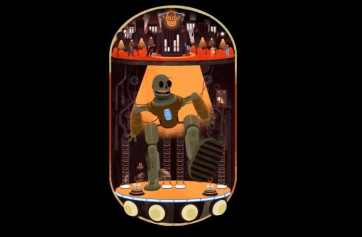 لعبة الزجاجات المستحيلة apk للاندرويد