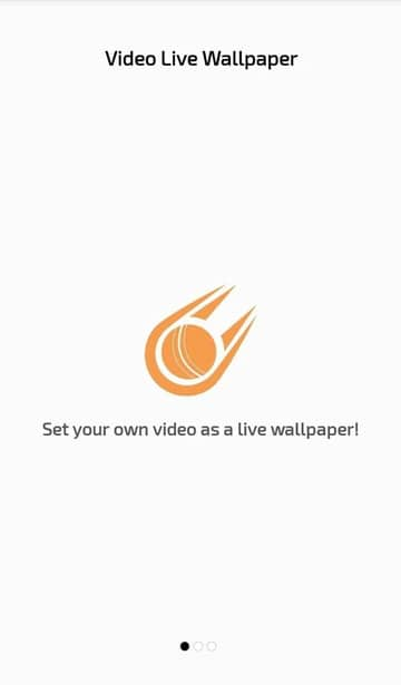 video-live-wallpaper-01