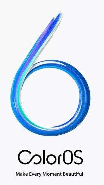 تحديث ColorOS 6