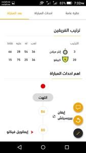 Download FilGoal App Mohamedovic 15
