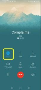Get Huawei Honor EMUI Call Recorder App Mohamedovic 02