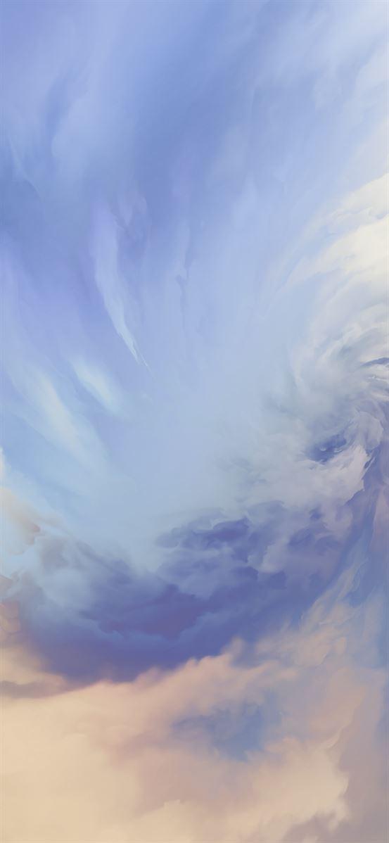 OnePlus-7-Pro-Original-Wallpapers-Mohamedovic-05