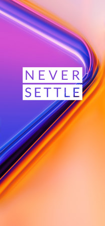 OnePlus-7-Pro-Wallpaper-Never-Settle-Mohamedovic-04