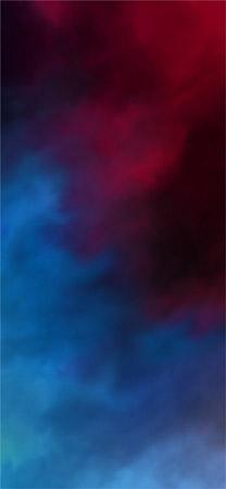 Realme-X-Stock-Wallpapers-Mohamedovic-04