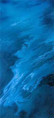 Realme-X-Stock-Wallpapers-Mohamedovic-09