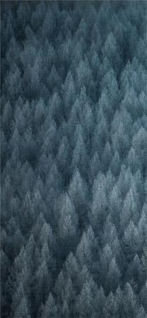 Realme-X-Stock-Wallpapers-Mohamedovic-10