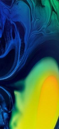 Samsung-Galaxy-A60-Wallpaper-Mohamedovic-07