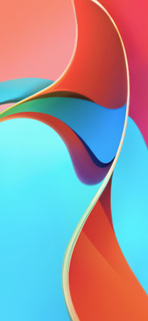 Xiaomi Redmi K20 Pro Stock Wallpapers Mohamedovic 08