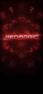 ZTE Nubia Red Magic 3 Wallpapers Mohamedovic 07
