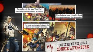 Zombicide mohamedovic 3