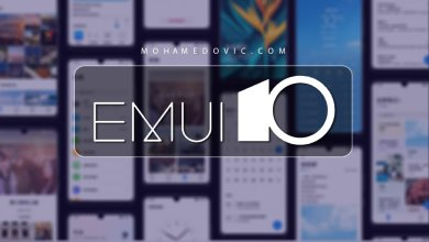 تحديث Android 10 لأجهزة هواوي & هونور