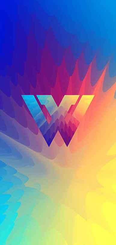 LG-W10-Stock-Wallpapers-Mohamedovic-01