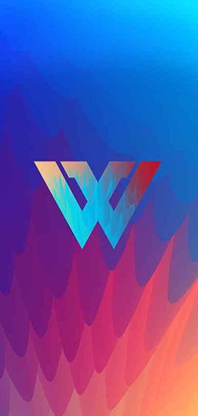 LG-W30-Stock-Wallpapers-Mohamedovic-02