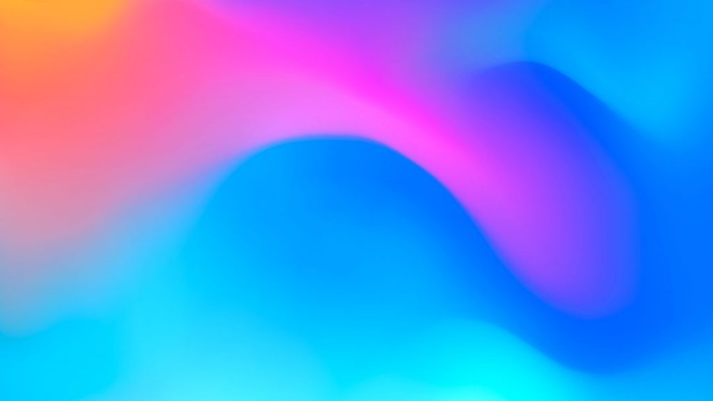 RedmiBook 14 2019 Wallpapers Mohamedovic 02