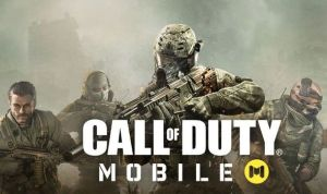 call of duty mohamedovic 11