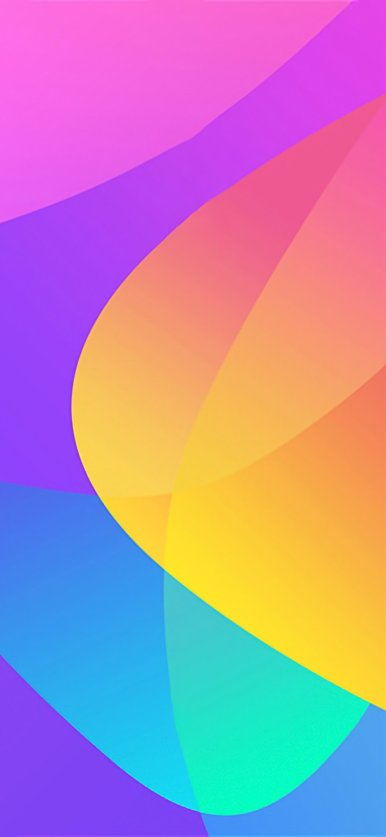 Download-Xiaomi-CC9-Stock-Wallpapers-Mohamedovic-01