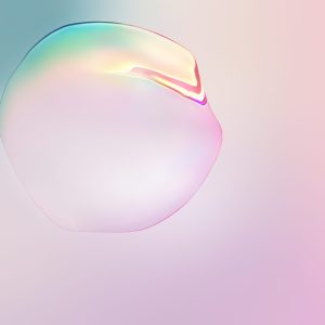 Galaxy Note 10 QHD Wallpapers Mohamedovic 05 scaled