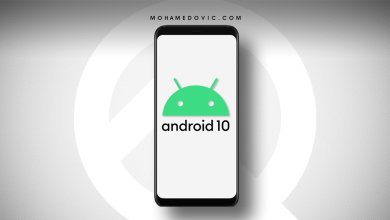 Android 10 Firmware Update for Android Devices