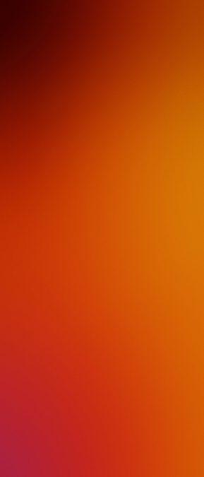 Moto-P50-Wallpapers-Mohamedovic-02