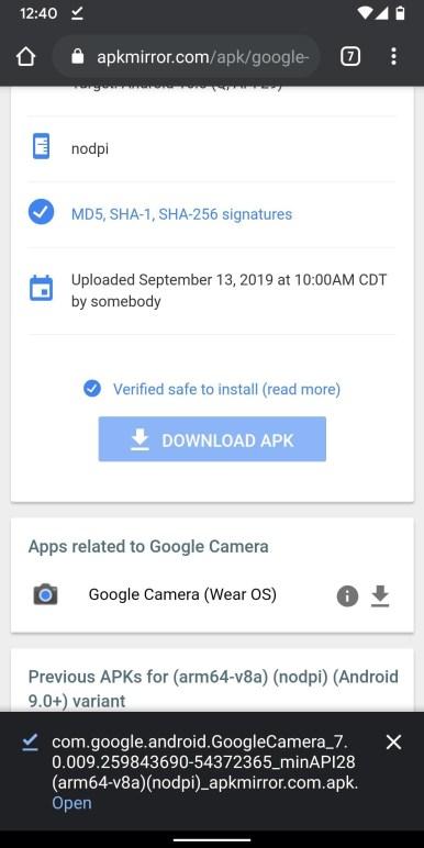 Download-Google-Pixel-4-Camera-02