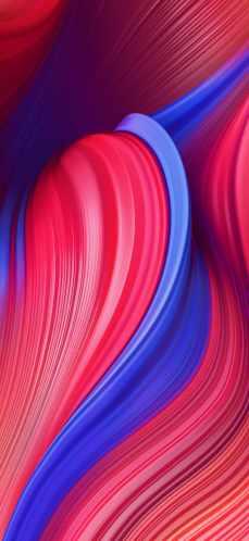 MIUI-11-Original-Wallpapers-Mohamedovic-01
