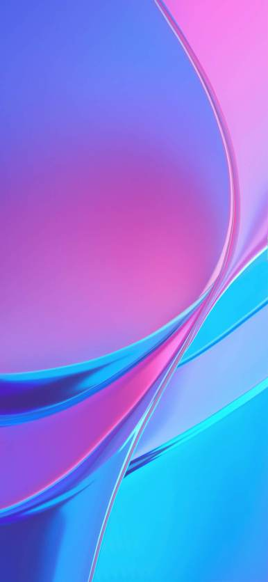 Redmi-8A-Stock-Wallpapers-Mohamedovic (10)