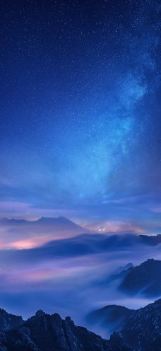 Redmi-8A-Stock-Wallpapers-Mohamedovic (4)