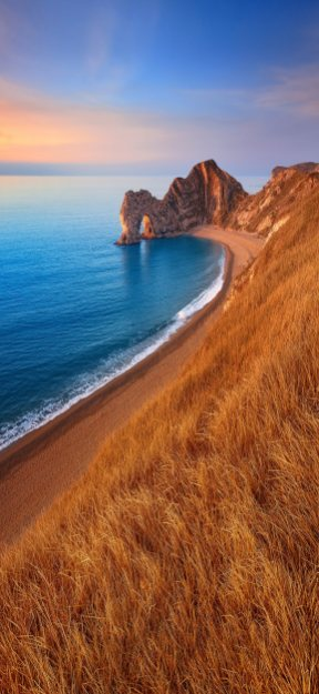Redmi-8A-Stock-Wallpapers-Mohamedovic (5)