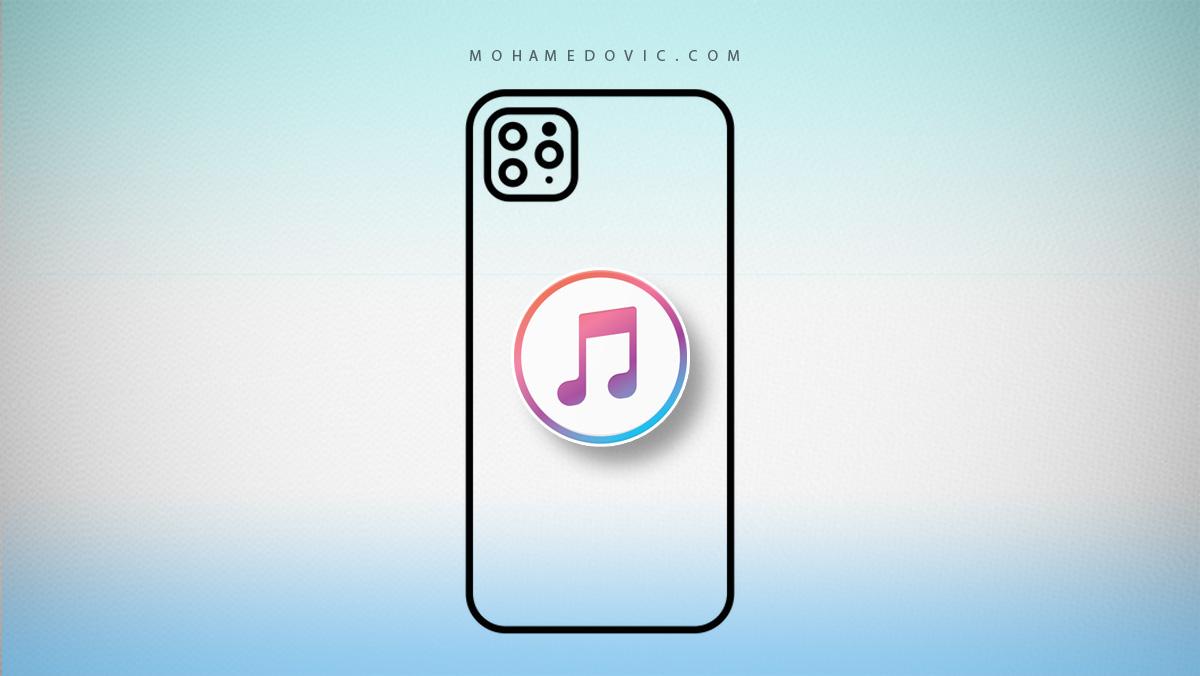 تحميل نغمات رنين Iphone 11 Iphone 11 Pro عالية الجودة 40 رنة Mp3