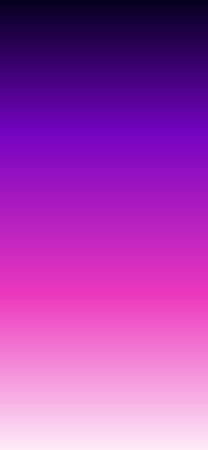 أفضل 50 خلفية Gradient م تداخلة متدرجة الألوان للاندرويد والايفون 4k