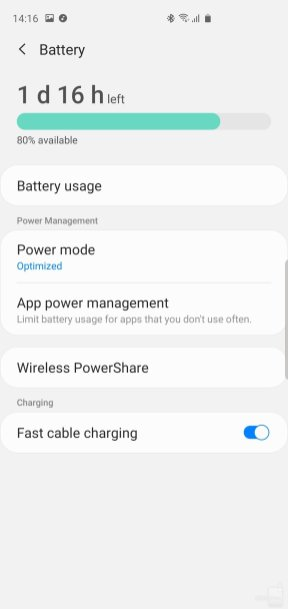 Galaxy-S10-Android-10-Firmware-Update-07