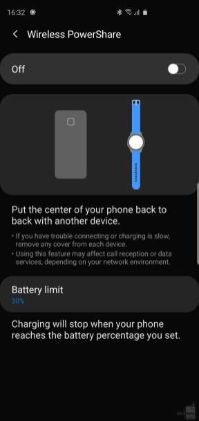 Galaxy-S10-Android-10-Firmware-Update-08