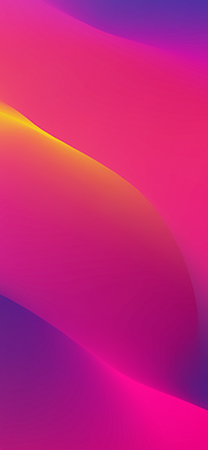 Oppo-A9-2020-Stock-Wallpapers-Mohamedovic-02