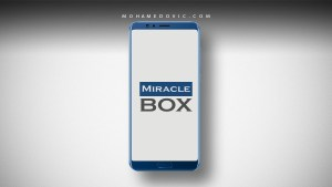 Download Miracle