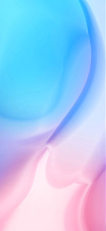 Xiaomi Mi Note 10 Stock Wallpapers Mohamedovic 14