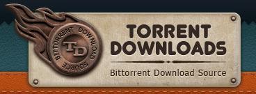 موثع TorrentDownloads لتحميل التورنت