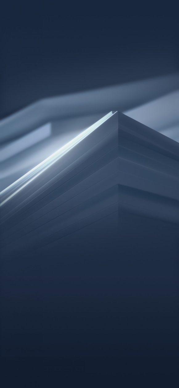 Vivo-iQOO-Pro-5G-Wallpapers-Mohamedovic-02