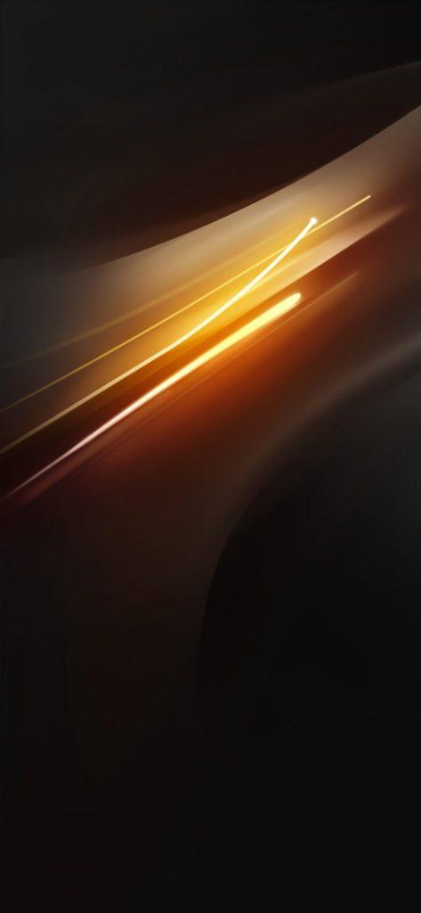 تحميل خلفيات Vivo iQOO Pro 5G الرسمية | صور عالية الجودة بدقة +FHD 4