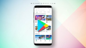 Download Latest Google Play Store