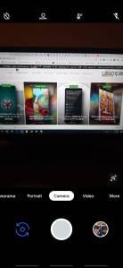 تحميل Google Camera v7.0 لجميع هواتف Realme [شرح التثبيت والإعدادات] 2