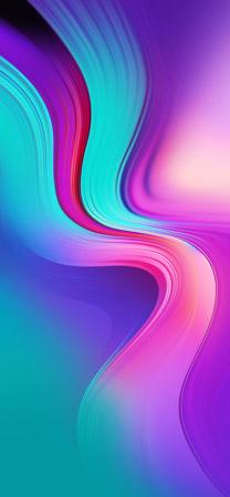 Infinix-S5-Smart-4-Stock-Wallpapers-Mohamedovic-07