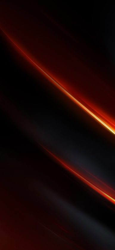 OnePlus-Concept-One-Wallpapers-Mohamedovic-01