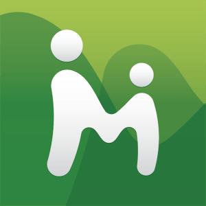 تطبيق MMGuardian Parent أحد تطبيقات مراقبة الاطفال عن بعد