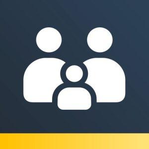 تطبيق Norton Family Parental Control أحد تطبيقات مراقبة الاطفال عن بعد